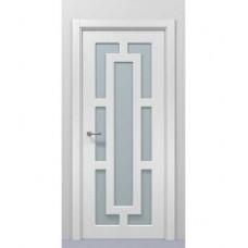 Межкомнатная дверь TN-26