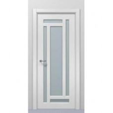 Межкомнатная дверь TN-27