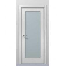Межкомнатная дверь TN-28