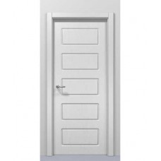 Межкомнатная дверь TN-33