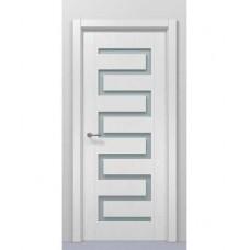 Межкомнатная дверь TN-35