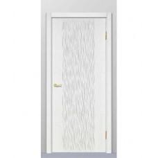 Межкомнатная дверь TN-39