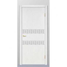 Межкомнатная дверь TN-40