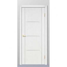 Межкомнатная дверь TN-41