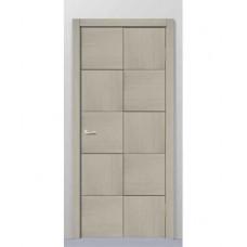 Межкомнатная дверь TN-42