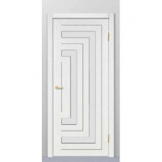 Межкомнатная дверь TN-43