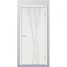 Межкомнатная дверь TN-44