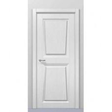Межкомнатная дверь TN-45