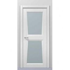 Межкомнатная дверь TN-46