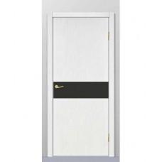 Межкомнатная дверь TD-01