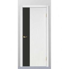 Межкомнатная дверь TD-02