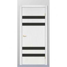 Межкомнатная дверь TD-03