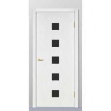 Межкомнатная дверь TD-05