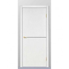 Межкомнатная дверь TD-07