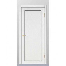 Межкомнатная дверь TD-11