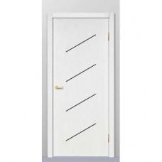 Межкомнатная дверь TD-12