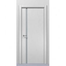Межкомнатная дверь VR-01