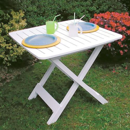 Раскладные столы