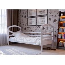 """Кровать """"Наутилус"""""""