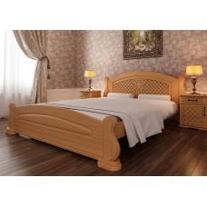 """Кровать """"Женева"""""""