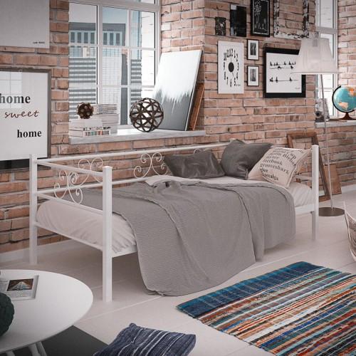 Кровати диван