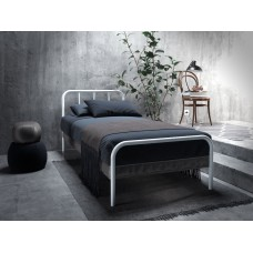 """Кровать """"Ирис"""" (мини)"""