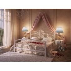 """Кровать """"Дармера"""""""