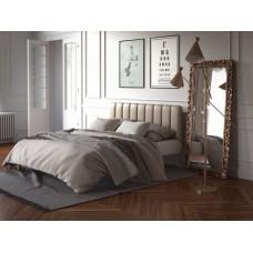 """Кровать """"Фуксия"""""""