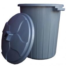 Бак для мусора Elif 23 л