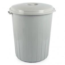 Бак для мусора Tuppex 90л