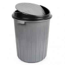 Бак для мусора Tuppex 70л