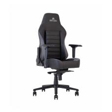 Кресло игровое Hexter (Хекстер) XL BLACK/GREY