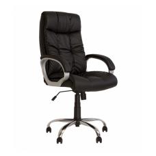 Кресло руководителя Matrix (Матрикс)