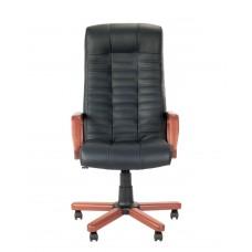 Кресло руководителя Atlant (Атлант) extra