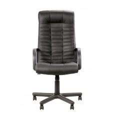 Кресло руководителя Atlant (Атлант) BX