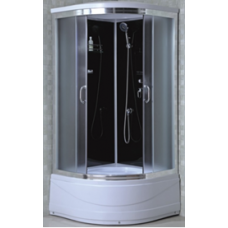 Гідробокс Модель - 8300 (100х100)