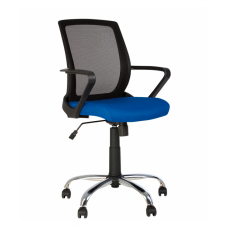 Кресло компьютерное Fly (Флай) lux GTP