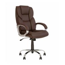 Кресло компьютерное Morfeo (Морфео)