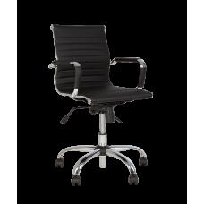 Кресло компьютерное Slim (Слим) LB
