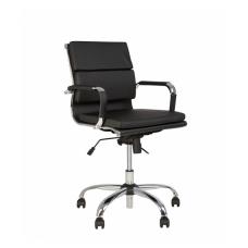 Кресло компьютерное Slim (Слим) LB FX