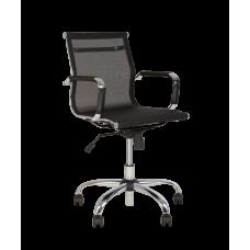 Кресло компьютерное Slim (Слим) LB net