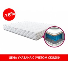 Матрас Магнум Кокос