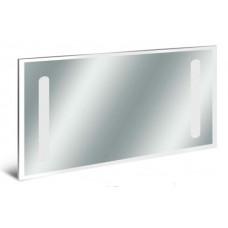 Зеркало LED-02