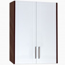 Шкаф навесной для ванной_ШН-500 Виктория (50-80 см)