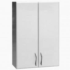 Шкаф навесной для ванной_ШН-500 прямой (50-80 см)