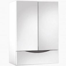 Шкаф навесной для ванной_ШН-501 Мишель (50-80 см)