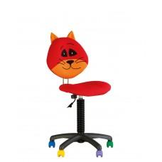 Детское кресло CAT (Кот)
