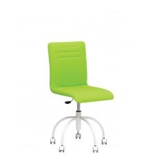 Детское кресло ROLLER (Роллер)