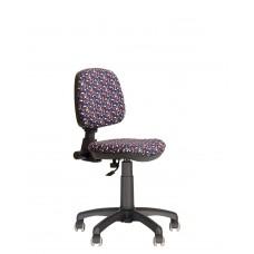 Детское кресло SWIFT (Свифт)