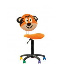 Детское кресло TIGER (Тигр)
